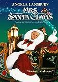 Mrs Santa Claus [VHS]