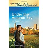 Under the Autumn Sky (Harlequin Superromance)