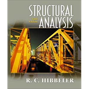 structural analysis hibbeler 9th edition pdf free download