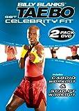 Get Celebrity Fit 2-Pack [DVD] [Import]