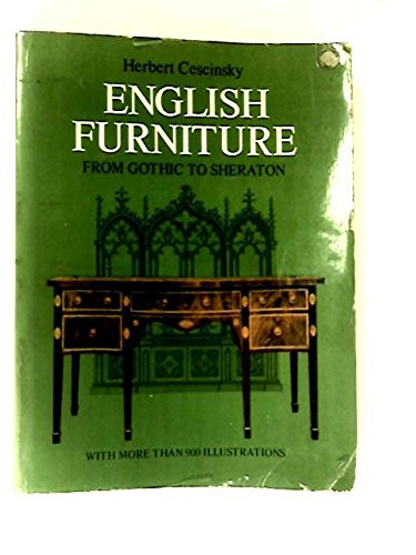 english-furniture-from-gothic-to-sheraton