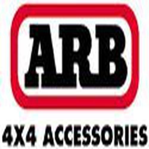 ARB 5162030 Headlight Frame (Arb Headlight compare prices)