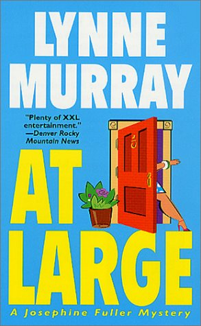 At Large, Murray,Lynne