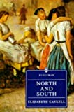 Gaskell : North And South (Everyman)