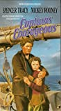 Captains Courageous [VHS]