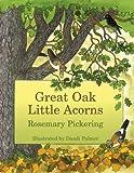 Great Oak, Little Acorns