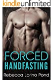 Forced Handfasting (A Brave New World) (English Edition)