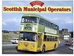 Scottish Municipal Operators (Glory D...
