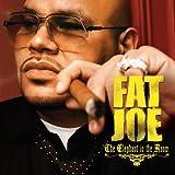 echange, troc Fat Joe - Elephant in the Room