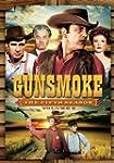 Gunsmoke: The Fifth Season, Volume Two