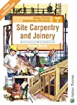 Site Carpentry and Joinery: Level 2 (...