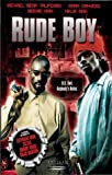 Rude Boy [Import]