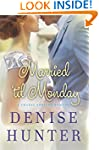 Married 'til Monday (A Chapel Springs...