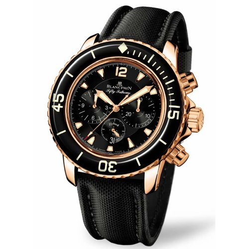 blancpain-mens-5085f363052-fifty-fathom-automatic-flyback-chronograph-watch