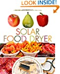 Solar Food Dryer  The