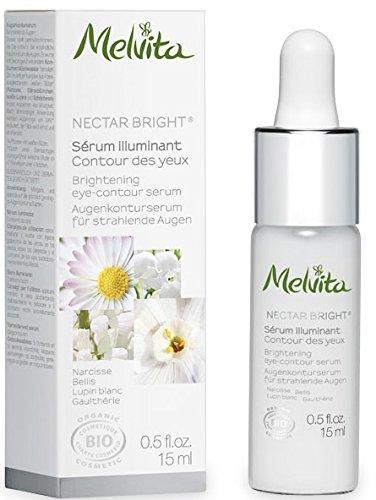 melvita-nectar-bright-brightening-eye-serum-05oz-15ml