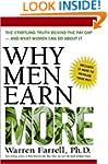 Why Men Earn More: The Startling Trut...