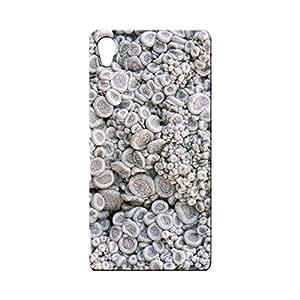 BLUEDIO Designer Printed Back case cover for Sony Xperia Z4 - G6179