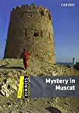 Dominoes: One: Mystery in Muscat Pack (019424914X) by Collectif
