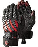 Connelly Skis Claw 2.0 Glove, 2X-Large