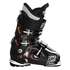 Atomic Waymaker Carbon 130 Ski Boot - Mens by Atomic