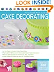 The Complete Photo Guide to Cake Deco...