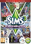 Les Sims 3 : En Route Vers Le Futur -...