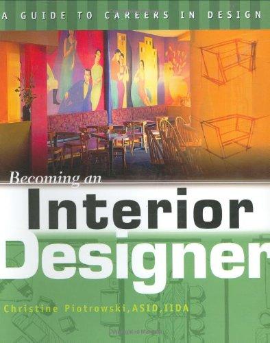 Interior Design Resume Interior Design