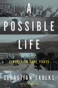 A Possible Life: A Novel in Five Parts