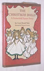 The Christmas Dolls