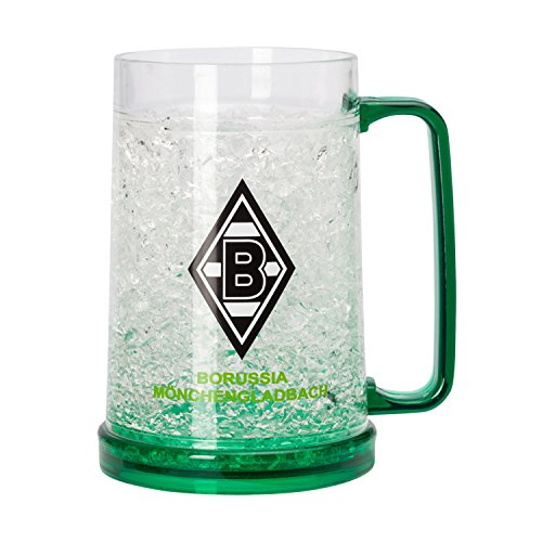 borussia-monchengladbach-frosty-birra-brocca-bicchiere-da-birra