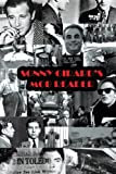 img - for Sonny Girard's Mob Reader book / textbook / text book