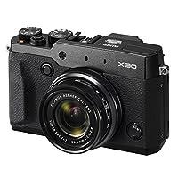 Fujifilm X30 Digital