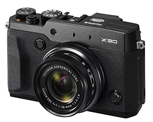 fujifilm-x30-12-mp-digital-camera-black