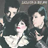 Lisa Lisa And Cult Jam With Full Force [Clean]
