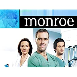 Monroe Season 1