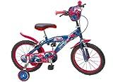 Toimsa - 872 - Vélo