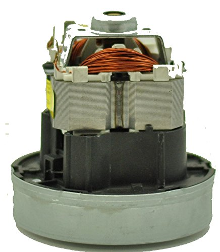 Hoover Motor front-633044
