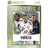 Fifa 10 - classicspar Electronic Arts