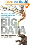 Big Data: A Revolution That Will Tran...