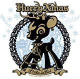Hurry Xmas-L'Arc〜en〜Ciel