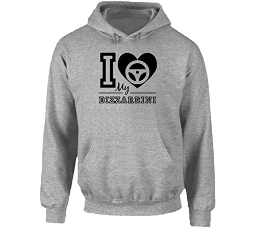 i-drive-my-bizzarrini-heart-car-lover-hooded-pullover-m-sport-grey