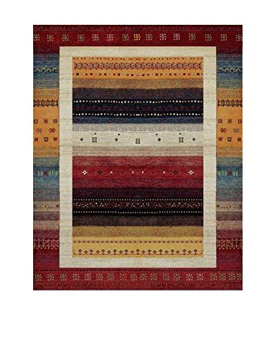 Special Carpets Alfombra Ethno / Scandinave