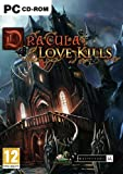 Dracula: Love Kills (PC DVD)