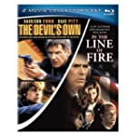In the Line of Fire/The Devil's Own [...