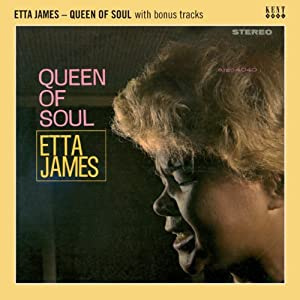 Queen Of Soul (Expanded Edition)