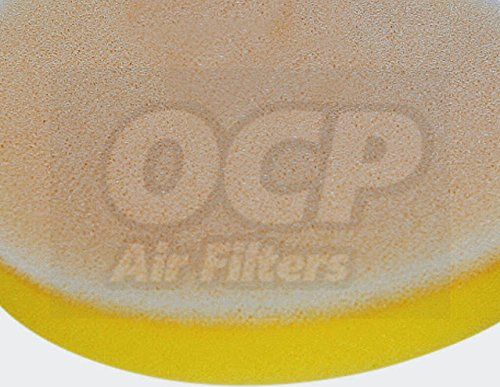 Yamaha TTR 230 2006-11 Dirtbike MX Pre-Oiled Air Filter OCP-1063-AF0