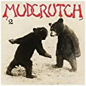 Mudcrutch - 2 [Audio CD]<br>$432.00