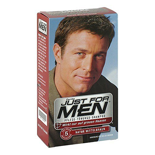 just-for-men-tonungsshampoo-mittelbraun-60-ml
