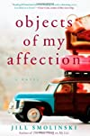 Objects of My Affection